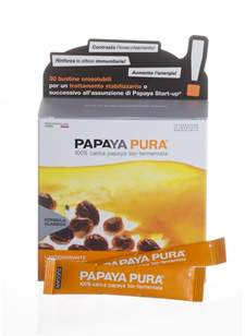 papaya pura-box