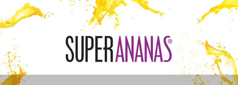 superananas